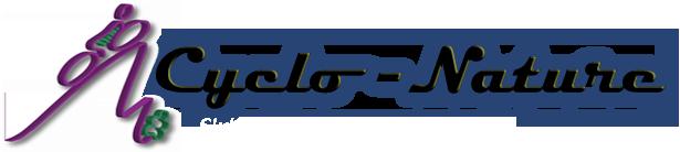 Cyclo_Nature Logo
